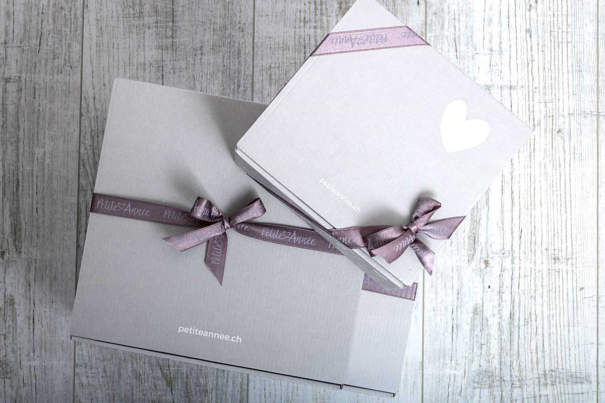 geschenkbox1