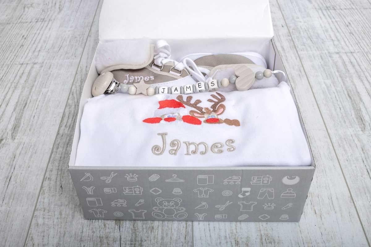geschenkbox3
