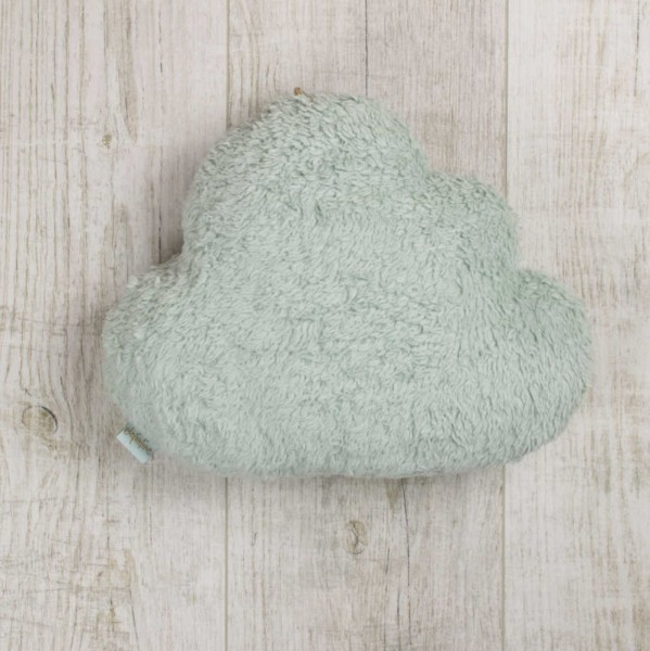 Dream Cloud Cushion