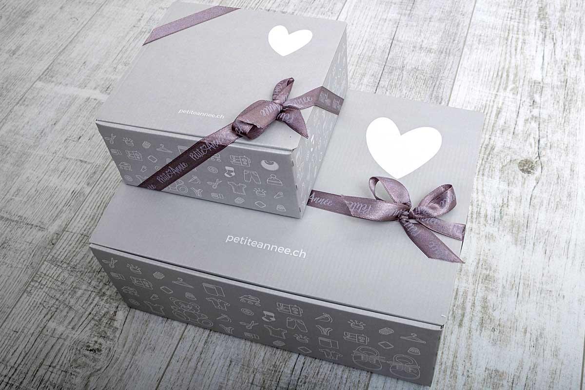 geschenkbox2