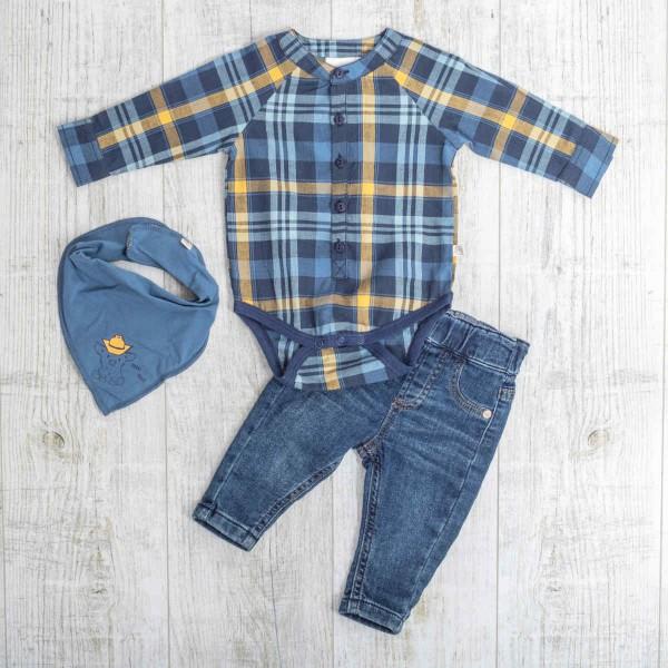 Set Jeans & Karobody