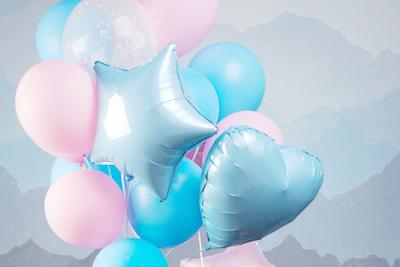 ballons_deko_zum_ersten_geburtstag