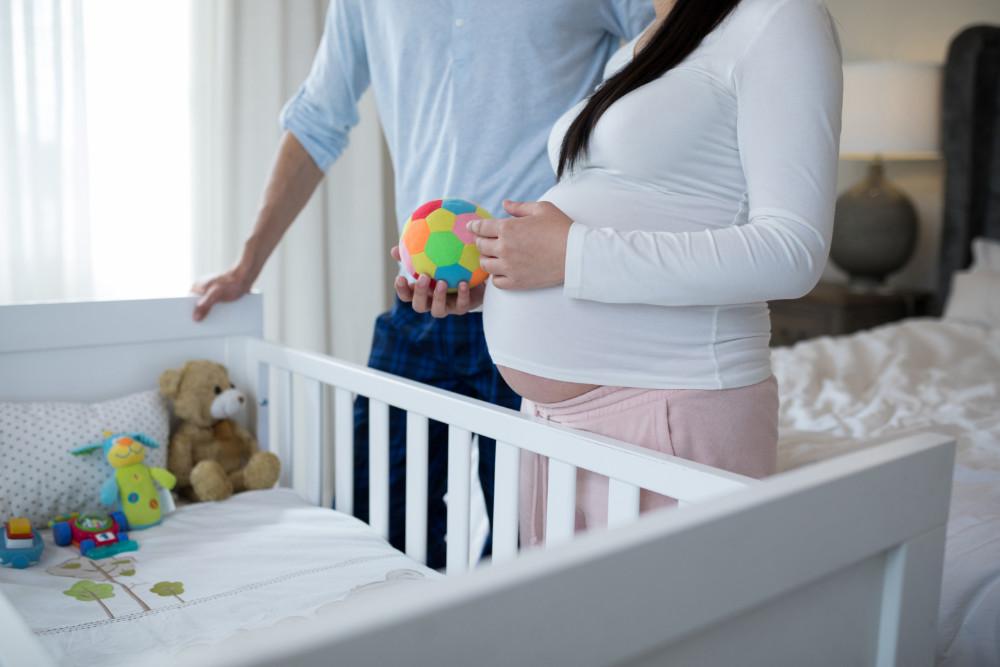 Baby Starter Set