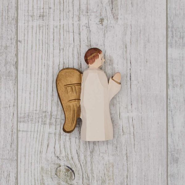 Angel Wood toy by Trauffer